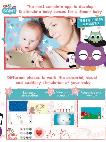 Smart-Baby-Sensory-Stimulation-Mobile