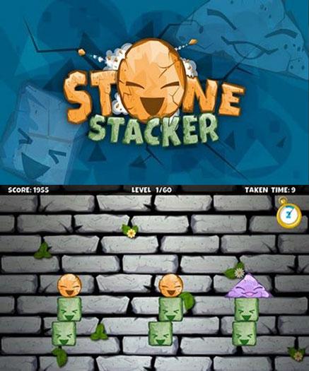 StoneStaker-Mobile