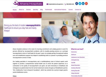 ahanahospitals-437x316
