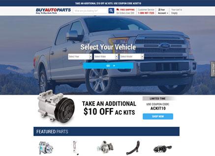 buyautoparts-437x316
