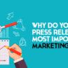 PR-Most-Important-Marketing-Strategy-1