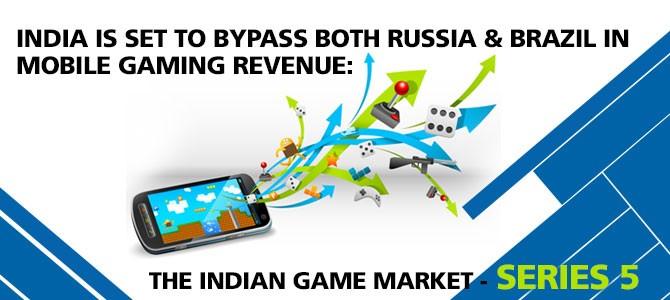 indian-market-series-5