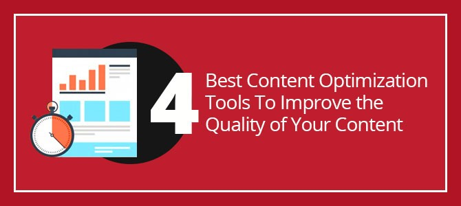 4-Best-Content-Optimization-Tools