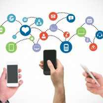 Increase your App Installs Consult our Mobile Apps Marketing Team