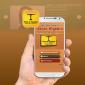 Hands On Equations App Marketing Portfolio