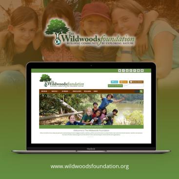 Wildwood Web Development Portfolio