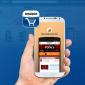Amazon India App Marketing Portfolio