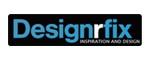 designr-logo