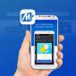Recharge, Payments & Wallet App Marketing Portfolio