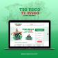 my tio rico Web Development Portfolio