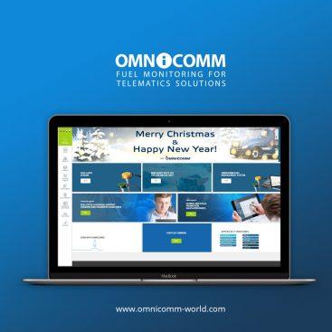 Omni Digital Marketing Portfolio