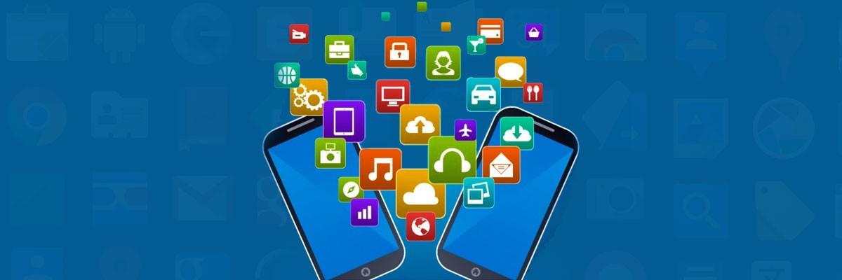 Mobile App Marketing Pitfalls to Avoid