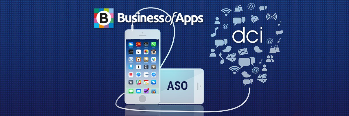 Top ASO Service Providers