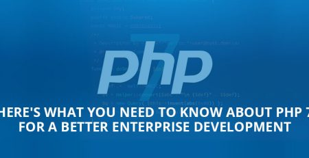 PHP 7 for enterprise development
