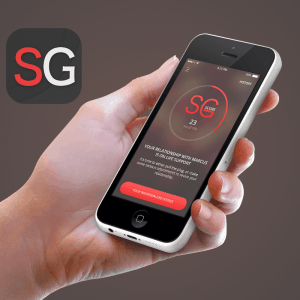 Staygo - Mobile app marketing Case Study