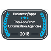 Business of Apps - Top ASO Agency