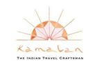 Kamalan Travels