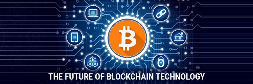 The-Future-of-Blockchain-Technology