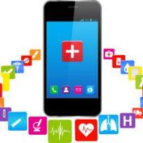 mhealth app