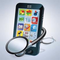 mobile_health_app