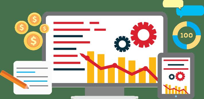 Top Digital Marketing Agency, Best Digital Marketing