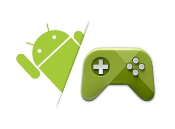Android Game Monetization