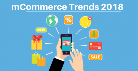 mCommerce-Trends-20184