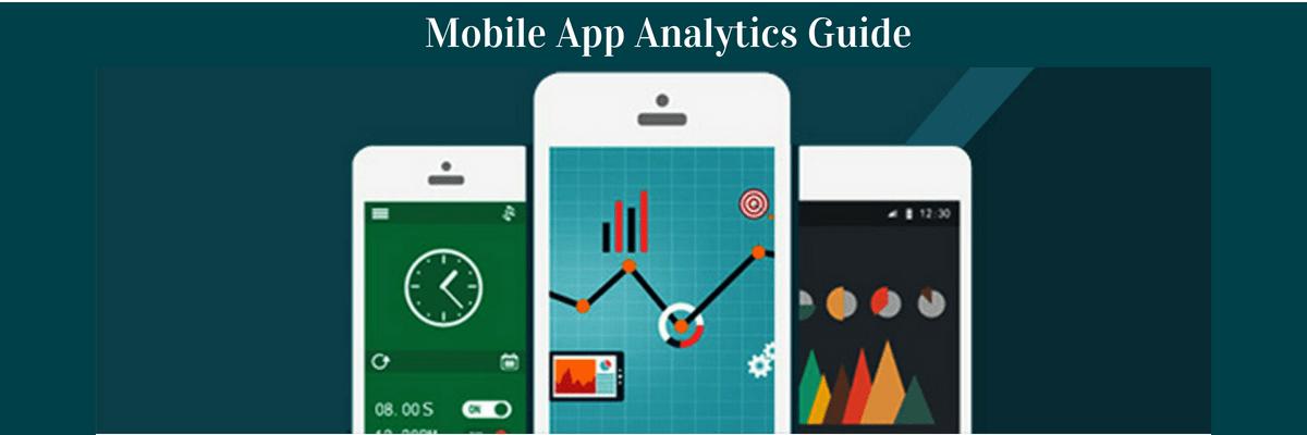 Mobile App Analytics Guide