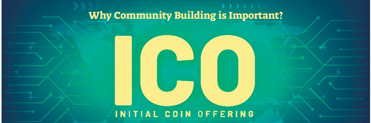 Why-Community-Building-is-Important-_1