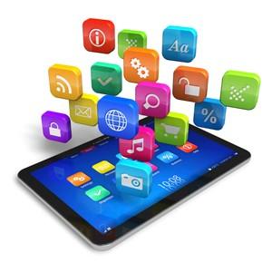 apps-marketing