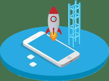 mobile-proc