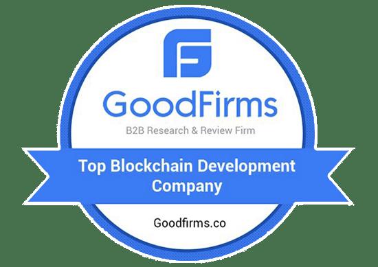 Good-Firms-Blockchain