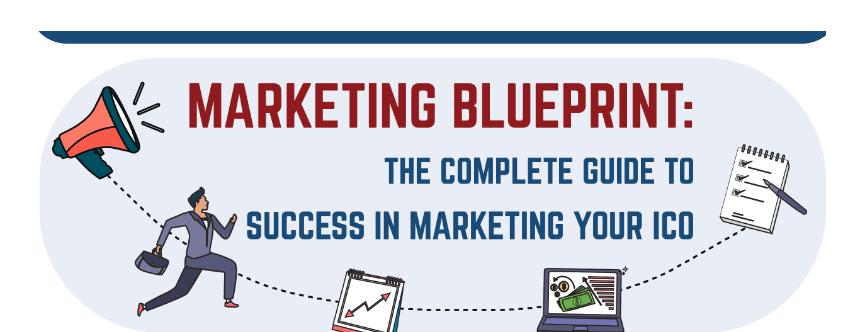 ico marketing guide