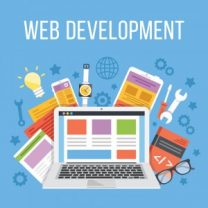 web-development-300x300.jpg