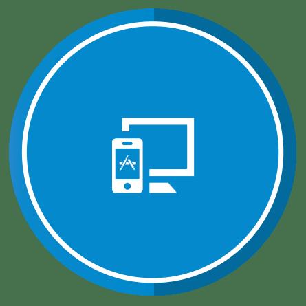 app-display