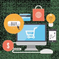 ecommerce-web-design-300x300.png