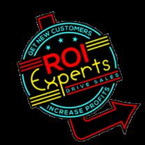ROI Experts
