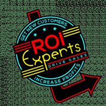 ROI-Experts-1-300x240