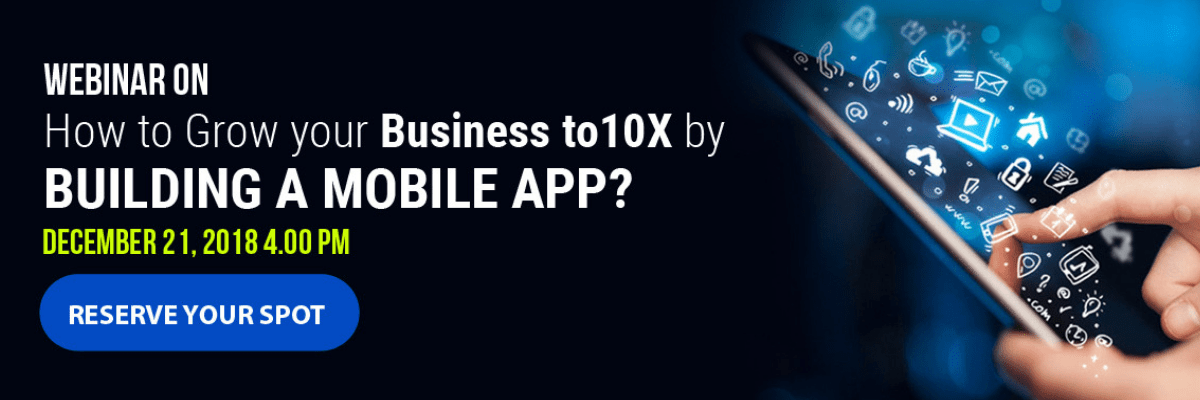 grow-your-business-by-mobile-app-webinar