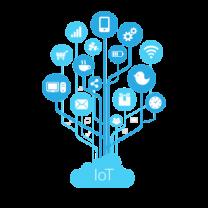 IoT-Solutions-300x300