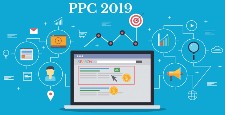 PPC-2019