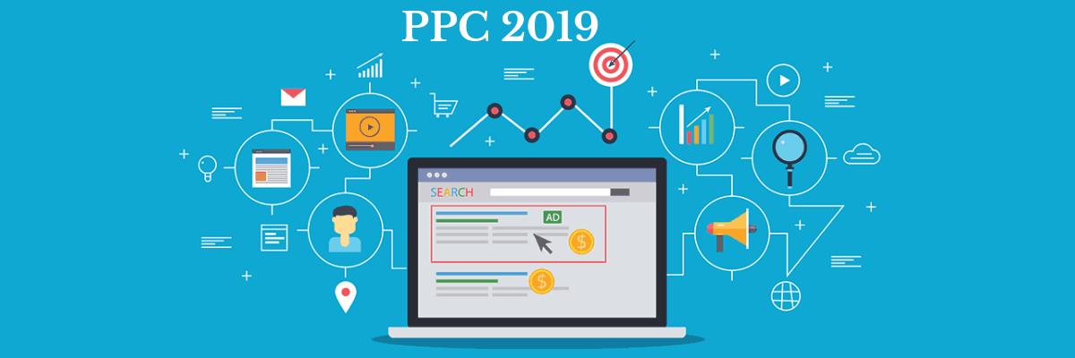 PPC 2019