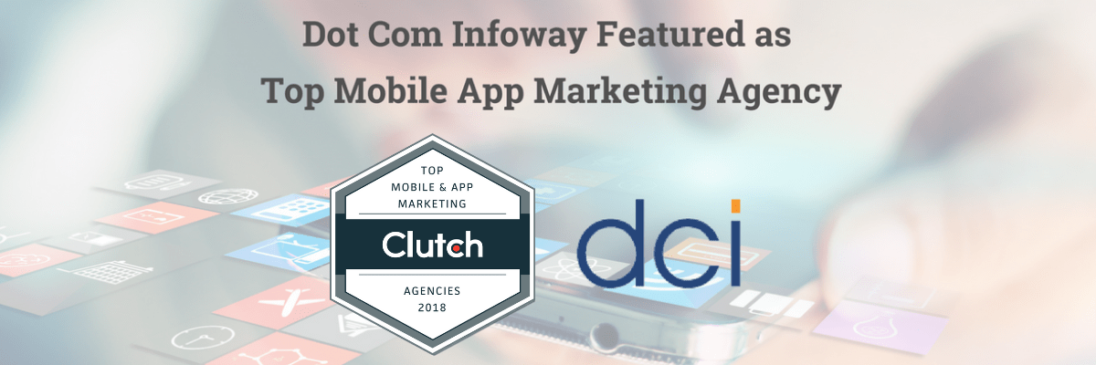 mobile-app-marketing-agency-clutch