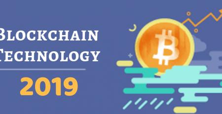 Blockchain-Technology-2019