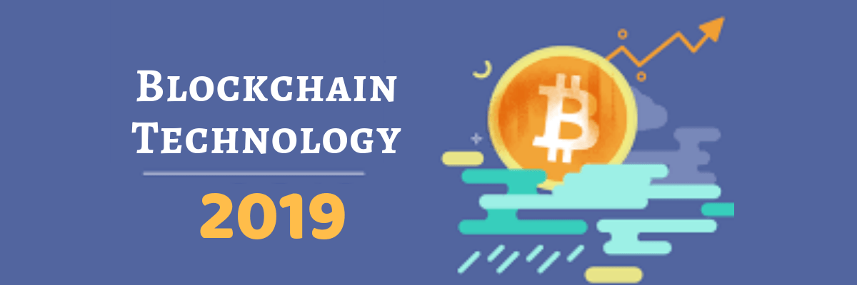 Blockchain-Technology-2019