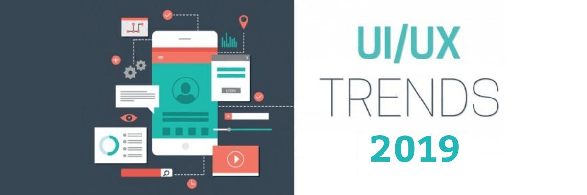 UI_UX-Trends-in-2019