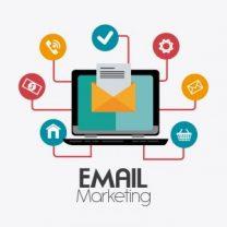 email-marketing-300x300