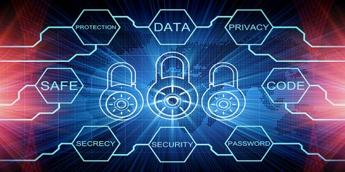 Enhancement of App Security