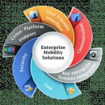 enterprisemobilitysolutions-1-300x300