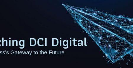 DCI Digital